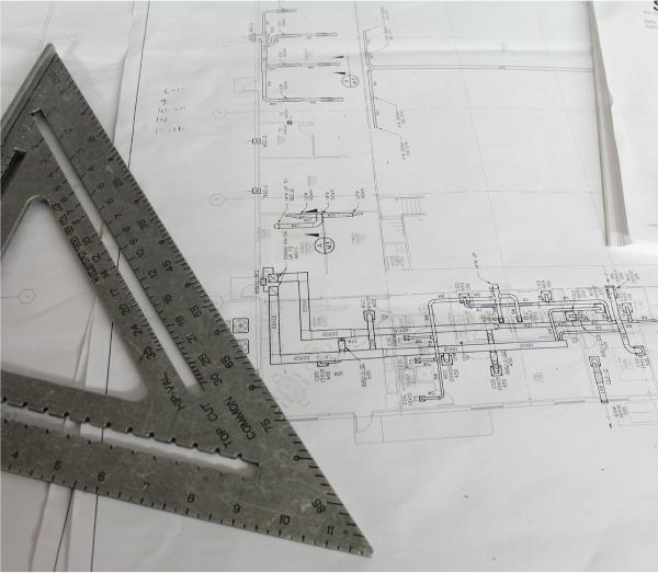 План постройки жд путей фото